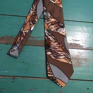 Other - Guy Laroche tie ~